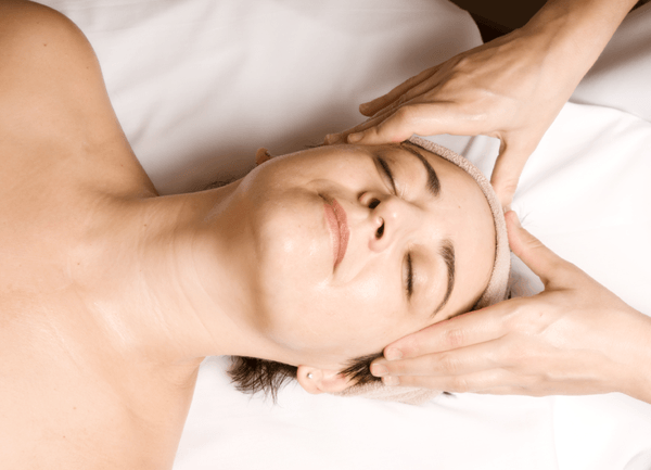 Massage Benefits on Your Physical Health