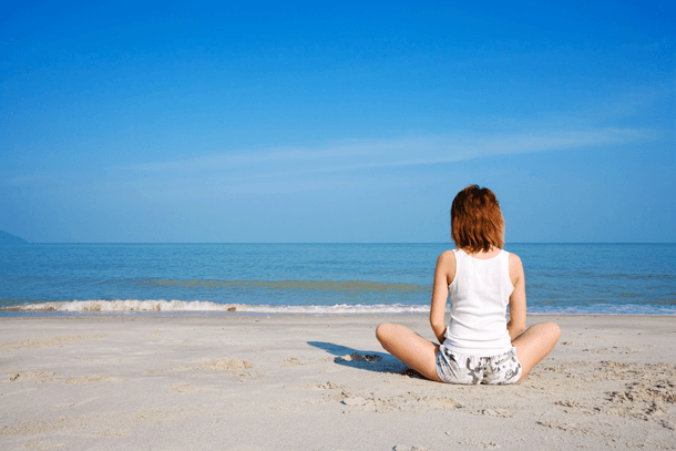 Medication or Meditation? Meditation Can Reduce the Intensity of Pain