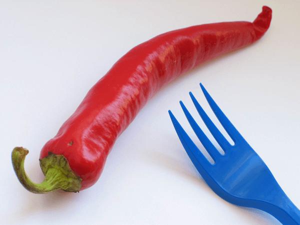 5 Myths Of Detoxifying Your Body