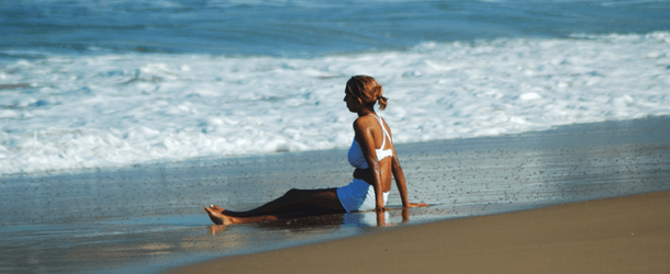 Spring Cleaning: Lose Weight and Detox Before Beach Season