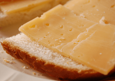 Looking for Alternatives to Dairy Cheese?