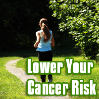 One Small Change in Your Life Can Easily Lower Your Risk of Cancer