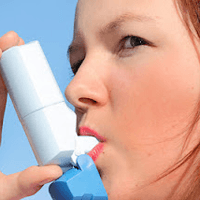 Does Asthma Only Develop in Young People?