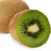Summer Fruits - Kiwi