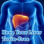 Liver Toxicity Could Be the Major Cause of Your Weight Gain