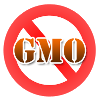 Consumers Want to Know if Food is Toxic, CA Leading GMO Push
