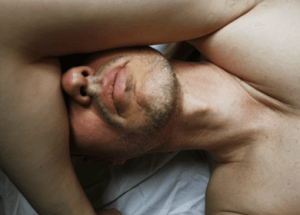 Disrupted Circadian Rhythm Leads to Serious Health Problems