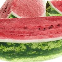 Summer Fruits - Watermelon