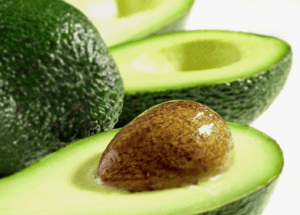 Eat Your Greens! 7 Green Foods That Are Nutritional Powerhouses