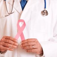 Breast Cancer Development Linked to Childhood Eating Habits