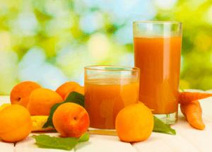 Vitamin C & Beta Carotene Levels Lower in Alzheimer's Patients