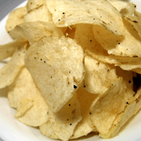 Early Childhood Diet of Processed Foods Substantially Lowers IQ