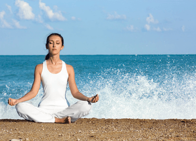 Regular Mental Detoxing is One of the Most Transformational Experiences You Can Ever Have