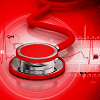 Cool Down Your Risk of Heart Disease with a CRP Test