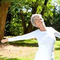 Natural and Alternative Approaches for Menopause
