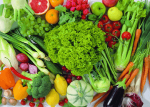 Phytochemicals Play Critical Role in Gut Health, Cancer Battles and More