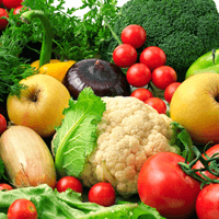 Plant-based Diet Boosts Your Fight Against Chronic Diseases