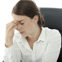 Stress at Workplace Leads to Serious Heart Issues
