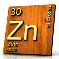 Zinc Deficiency Linked to Inflammatory Health Issues