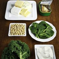 The Calcium Debate Explained