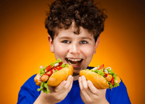 1 in 5 Children Now Obese: Are Lax School Laws to Blame?