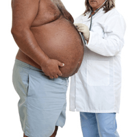 Are Doctors Properly Educated and Trained Regarding Obesity?