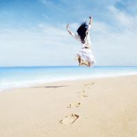 3 Ways to Naturally Boost Dopamine Plus 3 Ways You Lower It