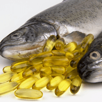 Don't Believe the Fish Oil Bashing: Slash Your Risk of Heart Disease, Alzheimer's, More
