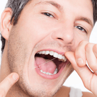 Gum Disease Boosts Risk Of Cancer, Other Chronic Diseases