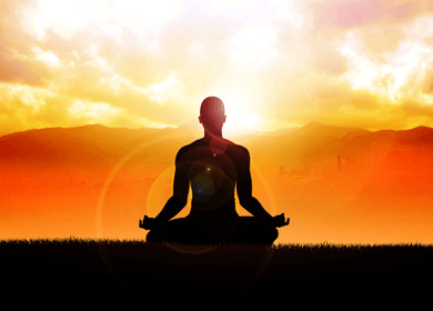 The Science Behind Meditation: Every Part of Your Body Wins