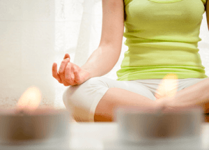 Scientists Prove that Meditation Benefits Practitioners Even When They Aren't Meditating
