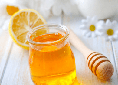 The Many Miracles of Raw Organic Honey