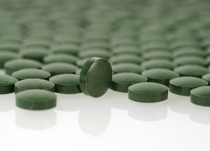 Spirulina and Chlorella: Nature's Perfect Food