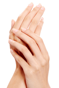 6 Tips for Splitting Fingernails