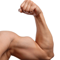 Testosterone Is a Good Thing: Boost It Naturally