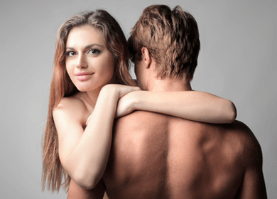 5 Healthy Reasons We Should All Be Getting It On!