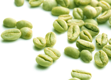 Green Coffee Bean Burns Belly Fat Lowers Blood Pressure And More