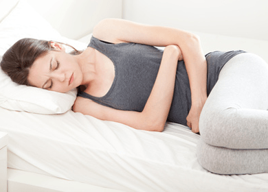 Mind-Body Therapies Helping Irritable Bowel Symptoms