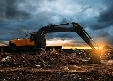 9 Dangerous Toxic Chemicals Present in Landfills