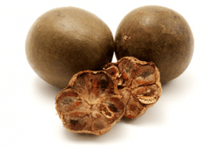 Monk Fruit Is a Natural Sweetener, Nectresse Is Not