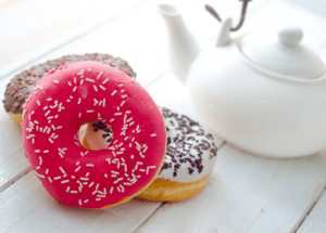 Is Your Sugar Metabolism the Reason You Can't Lose Weight?