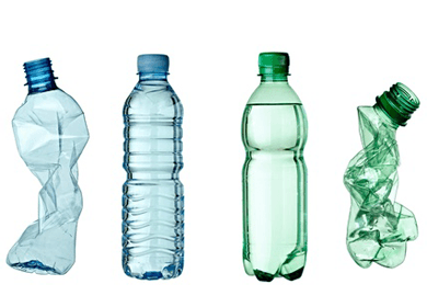 Think BPA-Free Products are Safe? BPS May Be Just as Dangerous