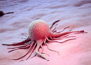 Cancer Busting Benefits of IP6