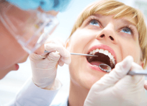 Dental Health a Window Into Overall Wellness