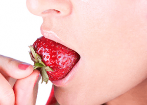 Mindful Eating: An Enjoyable and Meditative Way to Burn Fat