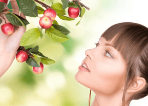 Five Perfect Foods That Help You Age Well