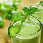 Top 5 Juices and Smoothies You Need to Make this Week