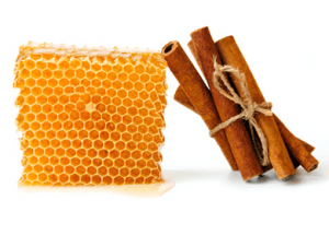 Honey and Cinnamon: Miraculous Health Benefits Just a Myth?