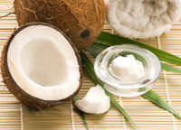 Add a Tropical Twist to Your Oral Hygiene with Coconut Oil