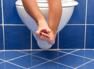How Many Times Are You Pooping Each Day?